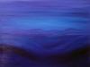 Blue Strata