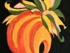 Pumpkin Whimsy